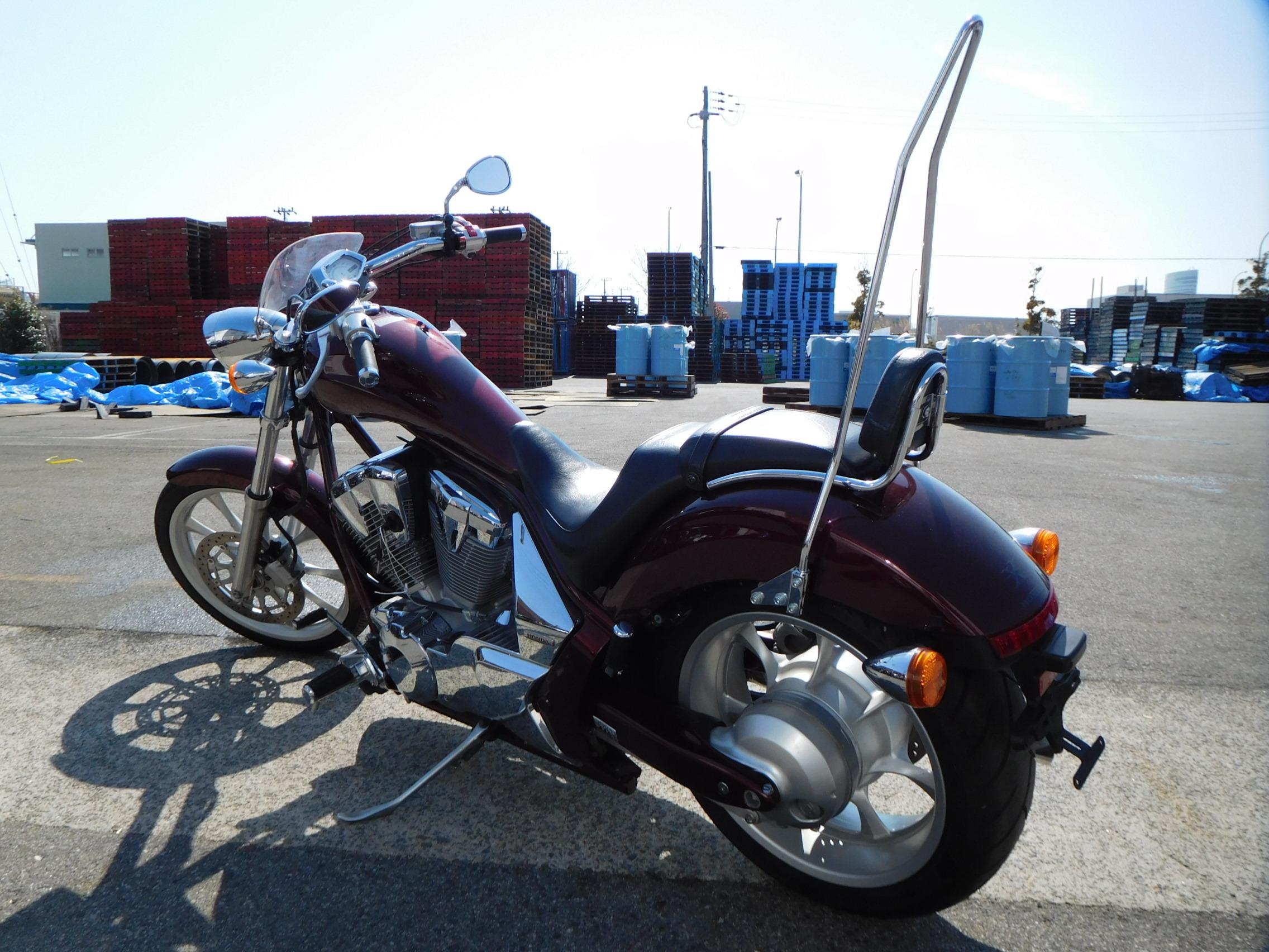 гидроциклы yamaha все