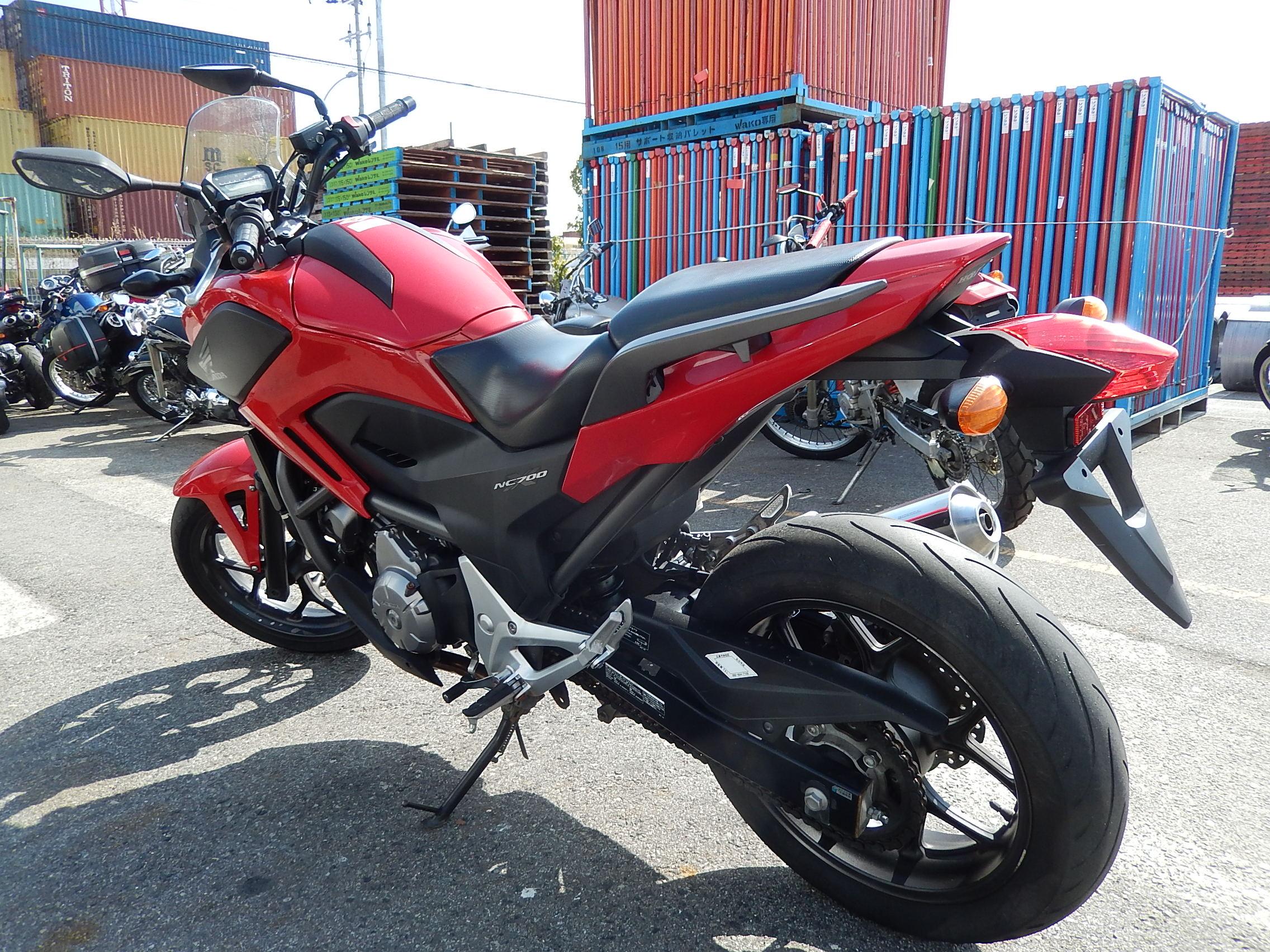 Купить мотоцикл в Екатеринбурге бу или новый, цены ...