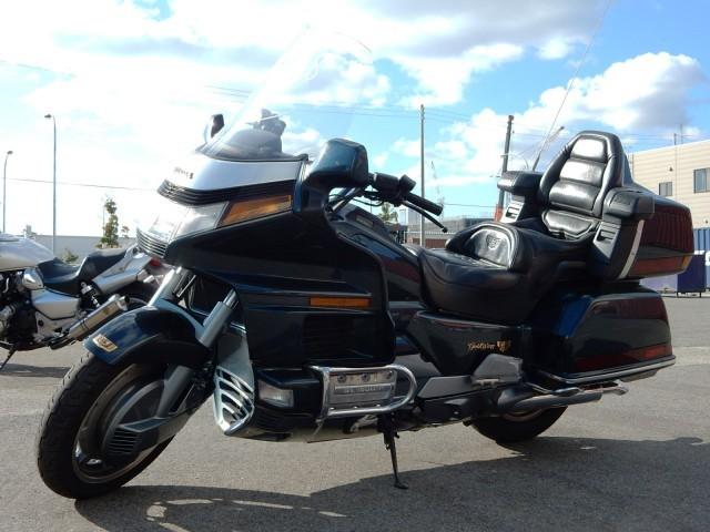 урал  Машины мотоциклы грузовики  купить новые и бу