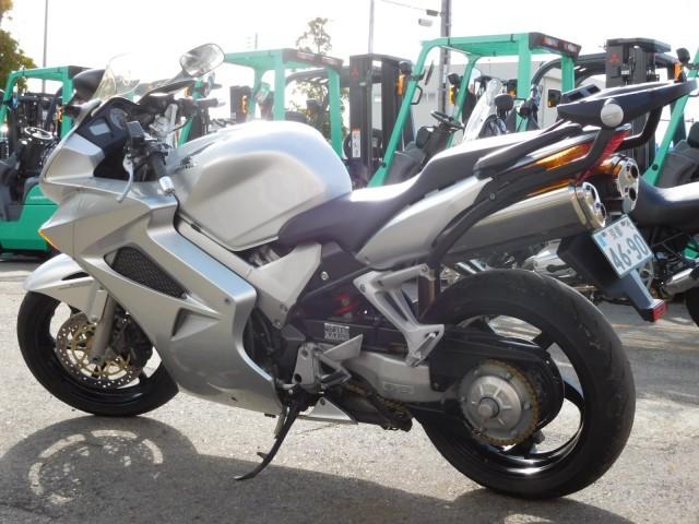 мотоциклы honda vfr800 фото 1 мотоциклы honda