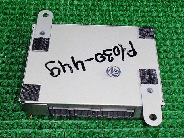 продается консоли прочие на mazda mpv lvlr wlt 609