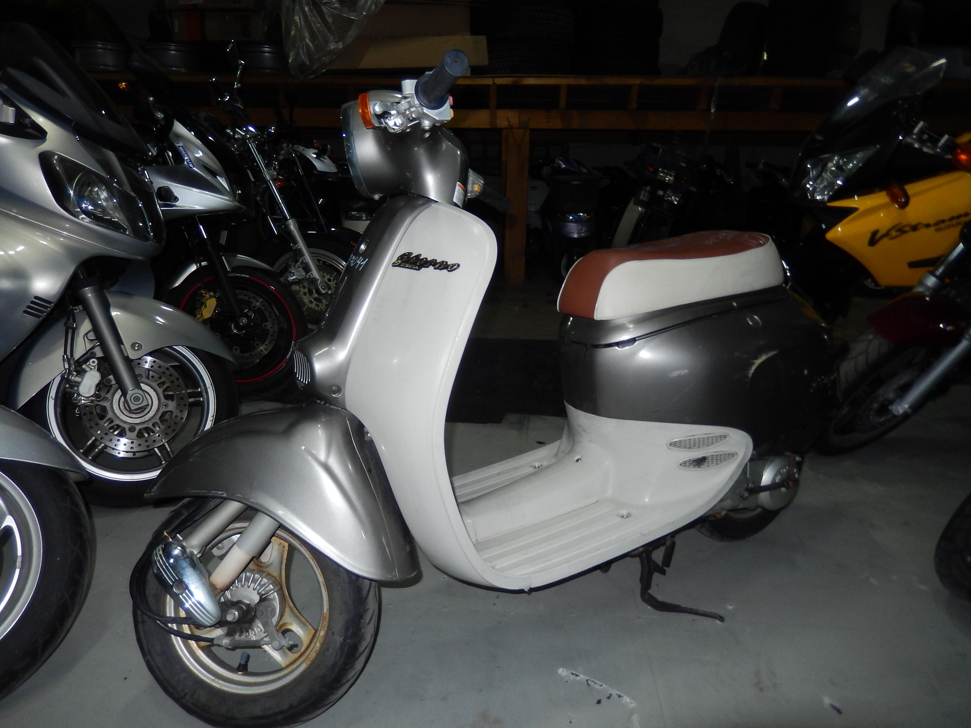 Запчасти для скутеров в интернет-магазине Scooter-ZiP ...
