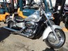 HONDA SHADOW 750 (ХОНДА МОТОЦИКЛ (ЧОППЕР))