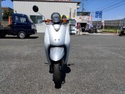 мопеды HONDA TODAY фото 4