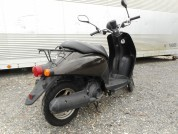 мопеды HONDA TODAY фото 2